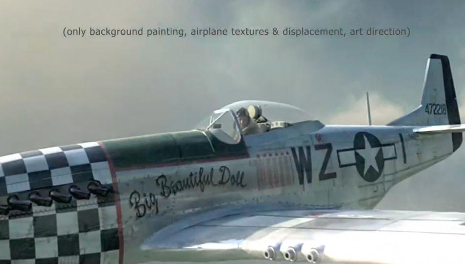 Max Gabl from Basel to Los Angeles !!! MG_Plane_VFX