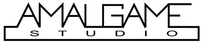 AMALGAME Studio / Freelance Community Manager & 2D Compositor
